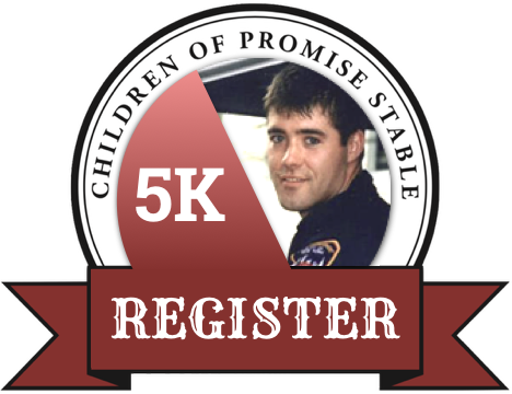 Save the Date: Tommy Foley 5K Run or Walk